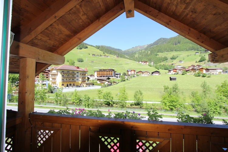 Ferienwohnung Haus am See (269792), Großarl, Pongau, Salzburg, Österreich, Bild 16