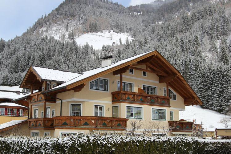 Ferienwohnung Haus am See (269792), Großarl, Pongau, Salzburg, Österreich, Bild 7