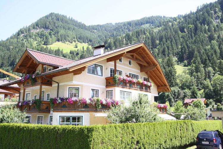 Ferienwohnung Haus am See (269792), Großarl, Pongau, Salzburg, Österreich, Bild 5
