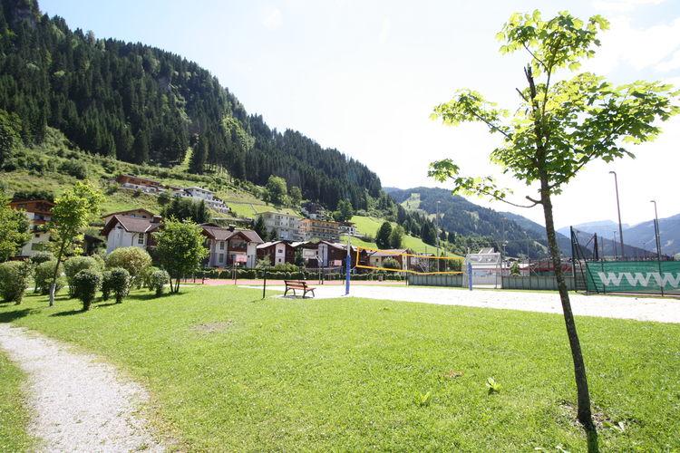 Ferienwohnung Haus am See (269792), Großarl, Pongau, Salzburg, Österreich, Bild 25