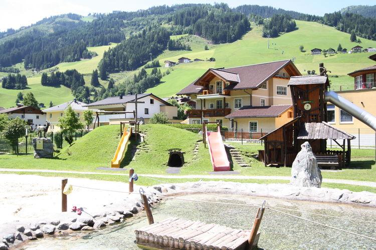 Ferienwohnung Haus am See (269792), Großarl, Pongau, Salzburg, Österreich, Bild 26