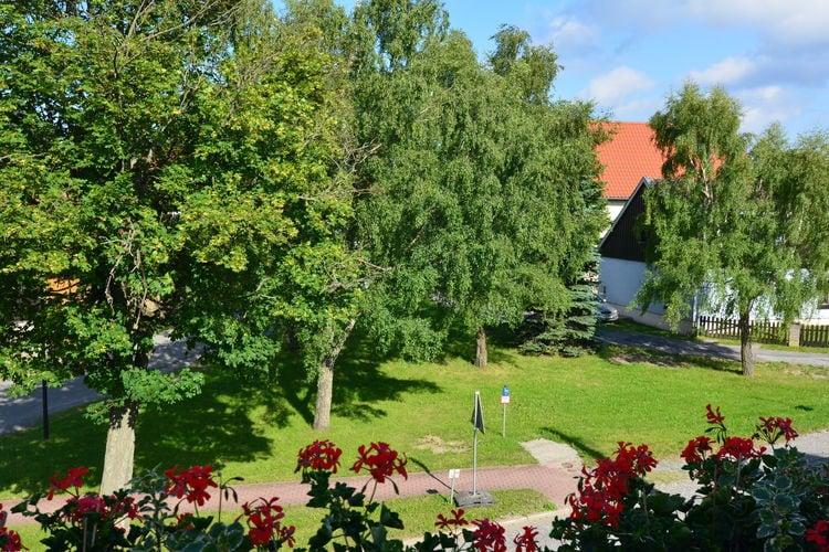 Ferienwohnung Stalter (269984), Hüttenrode, Harz (Sachsen-Anhalt), Sachsen-Anhalt, Deutschland, Bild 30