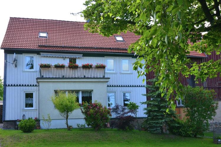 Ferienwohnung Stalter (269984), Hüttenrode, Harz (Sachsen-Anhalt), Sachsen-Anhalt, Deutschland, Bild 2