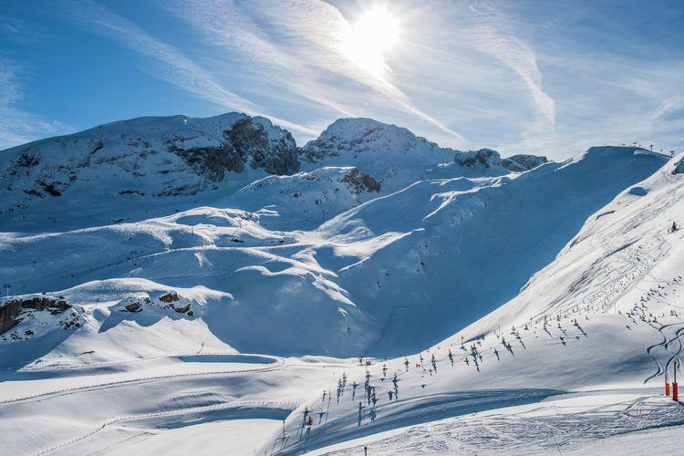 Ferienwohnung Les Flocons du Soleil (270096), Agnières en Dévoluy, Hautes-Alpes, Provence - Alpen - Côte d'Azur, Frankreich, Bild 14