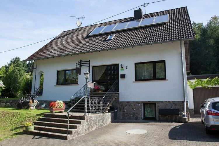 Ferienwohnung Thömmes (269988), Gräfendhron, Hunsrück, Rheinland-Pfalz, Deutschland, Bild 2