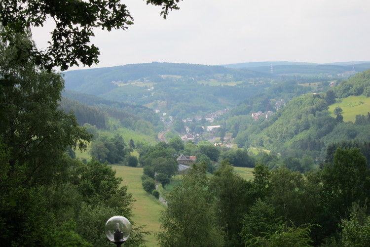 Ferienhaus Le Vieux Sart 29 (269821), Coo, Lüttich, Wallonien, Belgien, Bild 17