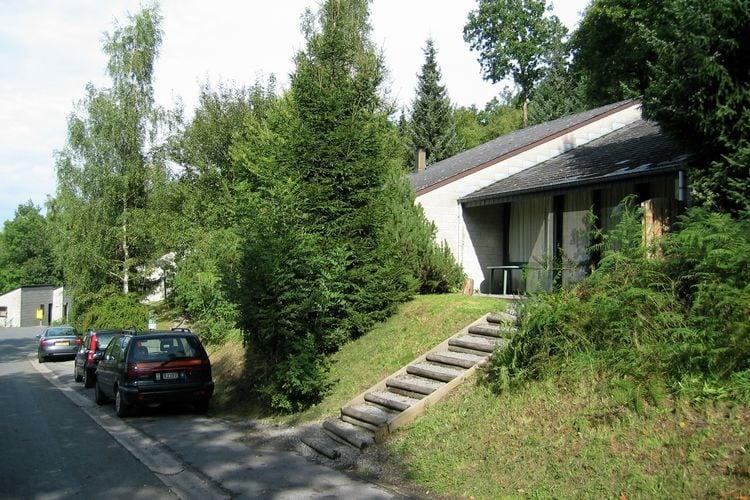 Ferienhaus Le Vieux Sart 29 (269821), Coo, Lüttich, Wallonien, Belgien, Bild 19