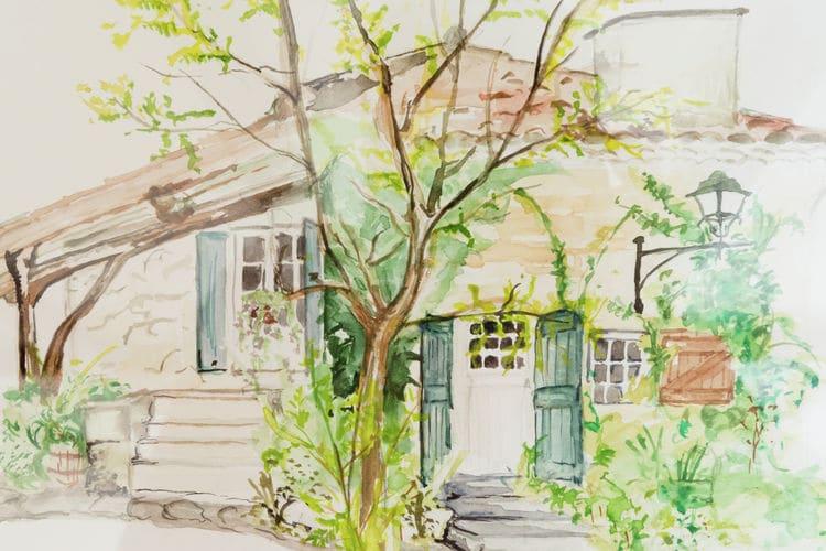 Ferienhaus Le Vieux Sart 29 (269821), Coo, Lüttich, Wallonien, Belgien, Bild 25