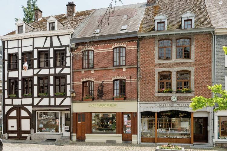 Ferienhaus Le Vieux Sart 29 (269821), Coo, Lüttich, Wallonien, Belgien, Bild 20