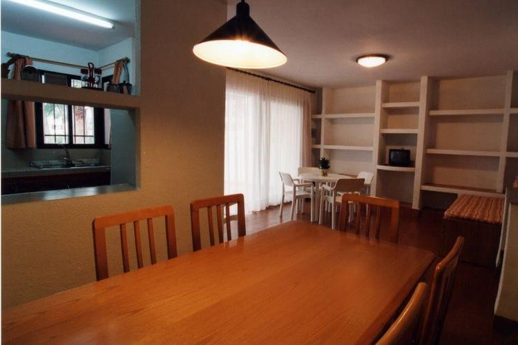 Ferienwohnung Apartamentos Tamarindos Peñiscola (270048), Peñiscola, Costa del Azahar, Valencia, Spanien, Bild 9