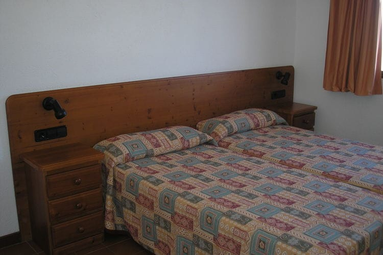 Ferienwohnung Apartamentos Tamarindos Peñiscola (270048), Peñiscola, Costa del Azahar, Valencia, Spanien, Bild 12
