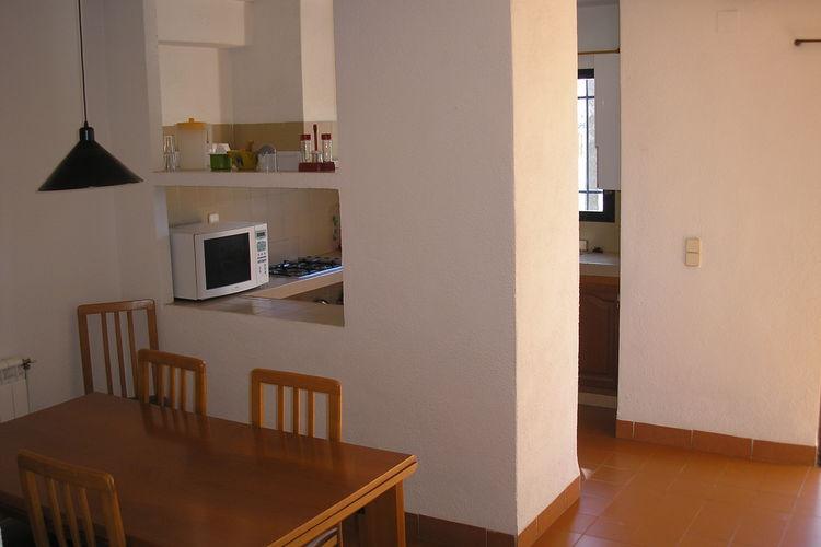 Ferienwohnung Apartamentos Tamarindos Peñiscola (270048), Peñiscola, Costa del Azahar, Valencia, Spanien, Bild 8