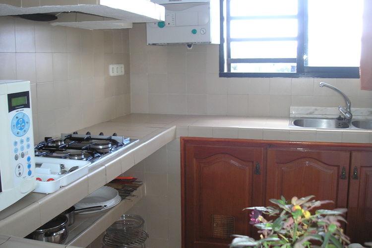 Ferienwohnung Apartamentos Tamarindos Peñiscola (270048), Peñiscola, Costa del Azahar, Valencia, Spanien, Bild 10