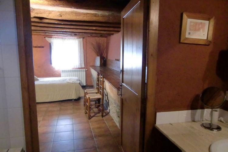 Ferienhaus La Moixella (270062), Lladurs, Lleida, Katalonien, Spanien, Bild 12