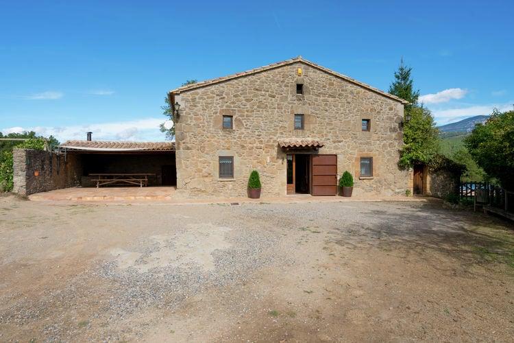 Ferienhaus La Moixella (270062), Lladurs, Lleida, Katalonien, Spanien, Bild 1