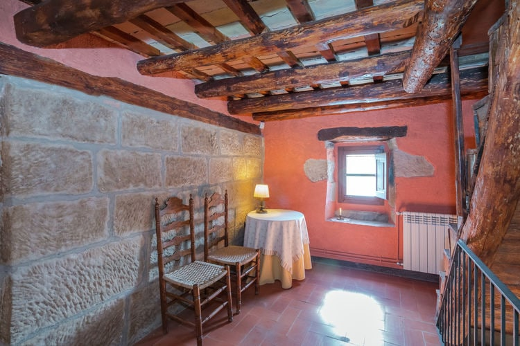 Ferienhaus La Moixella (270062), Lladurs, Lleida, Katalonien, Spanien, Bild 11