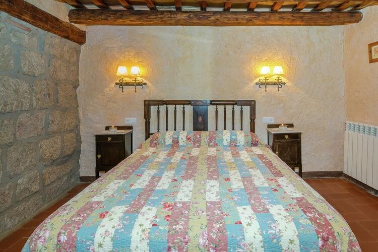 Ferienhaus La Moixella (270062), Lladurs, Lleida, Katalonien, Spanien, Bild 17
