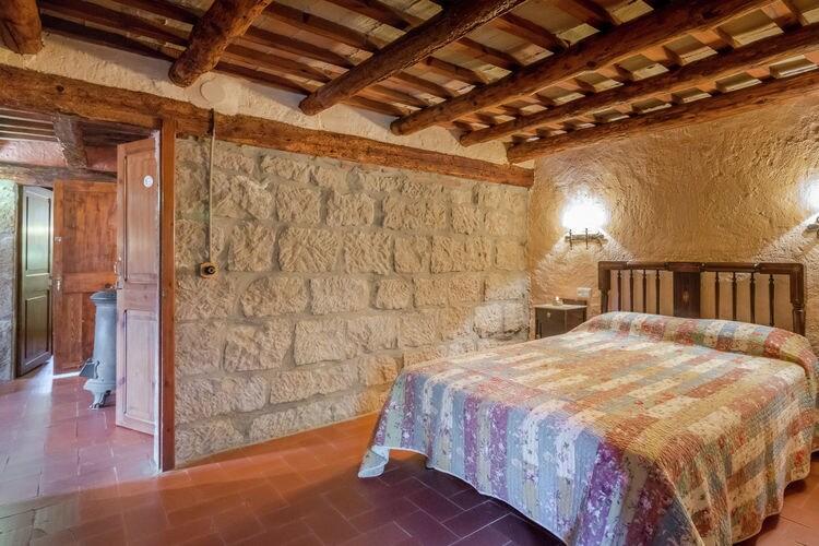 Ferienhaus La Moixella (270062), Lladurs, Lleida, Katalonien, Spanien, Bild 18