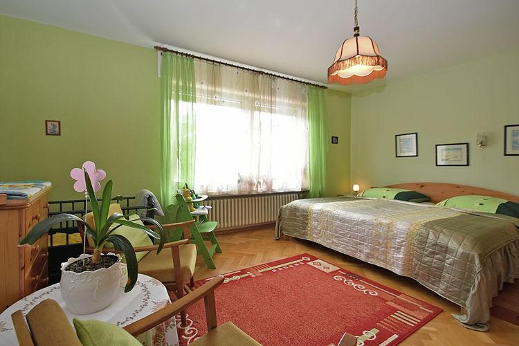 Appartement Duitsland, Berlijn, Wildemann Appartement DE-38709-03