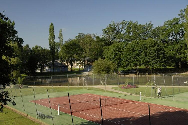 Ferienhaus Résidence-Club Le Hameau du Lac 2 (277508), Rignac, Aveyron, Midi-Pyrénées, Frankreich, Bild 6