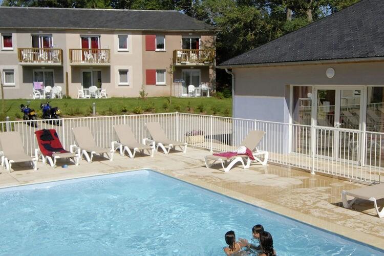 Ferienhaus Résidence-Club Le Hameau du Lac 2 (277508), Rignac, Aveyron, Midi-Pyrénées, Frankreich, Bild 8