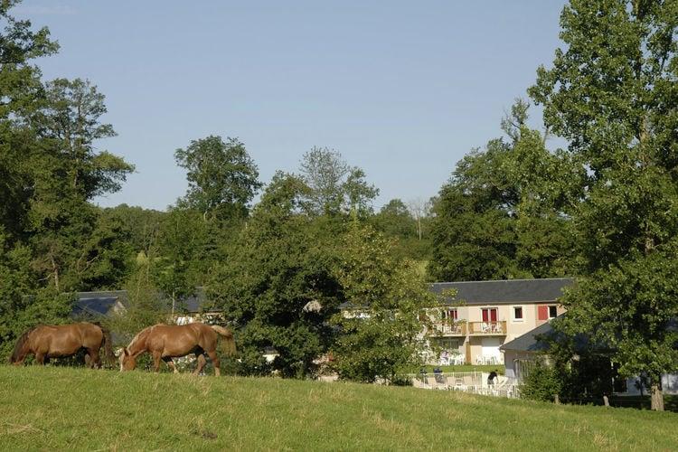 Ferienhaus Résidence-Club Le Hameau du Lac 2 (277508), Rignac, Aveyron, Midi-Pyrénées, Frankreich, Bild 5