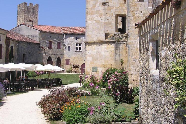 Ferienhaus Moulin de Lartigolle (270125), Lias d'Armagnac, Gers, Midi-Pyrénées, Frankreich, Bild 32
