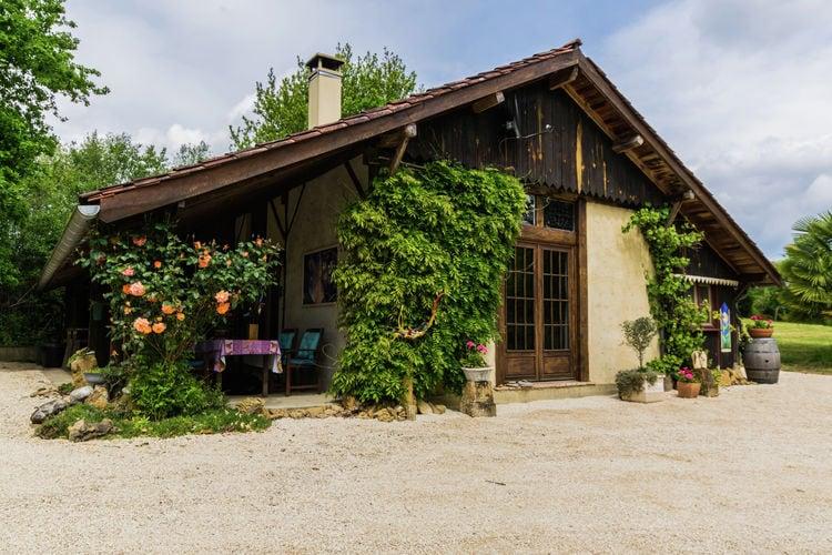 Ferienhaus Moulin de Lartigolle (270125), Lias d'Armagnac, Gers, Midi-Pyrénées, Frankreich, Bild 2