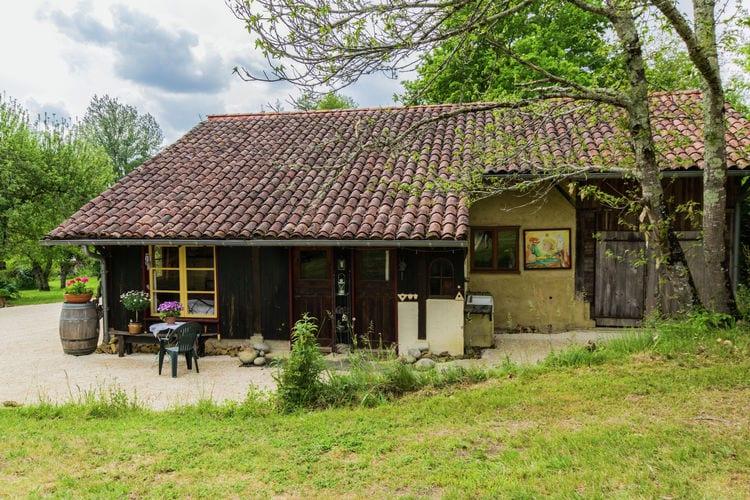 Ferienhaus Moulin de Lartigolle (270125), Lias d'Armagnac, Gers, Midi-Pyrénées, Frankreich, Bild 5