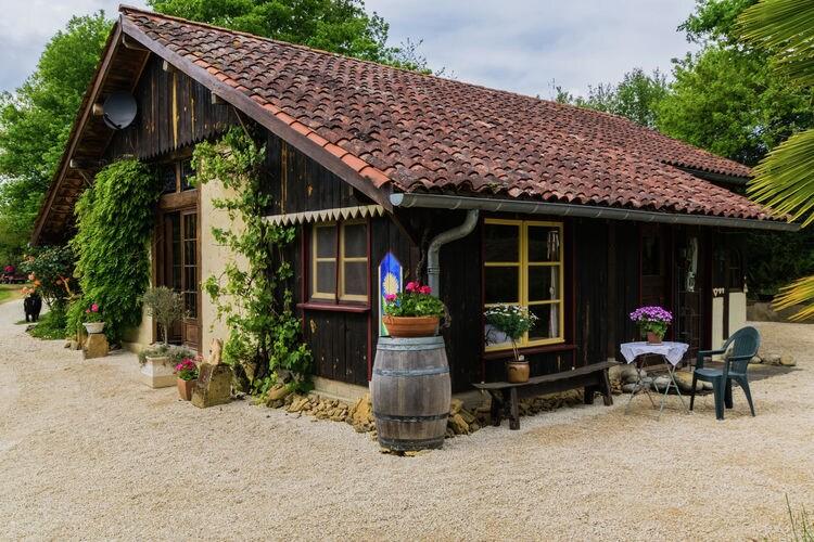 Ferienhaus Moulin de Lartigolle (270125), Lias d'Armagnac, Gers, Midi-Pyrénées, Frankreich, Bild 6