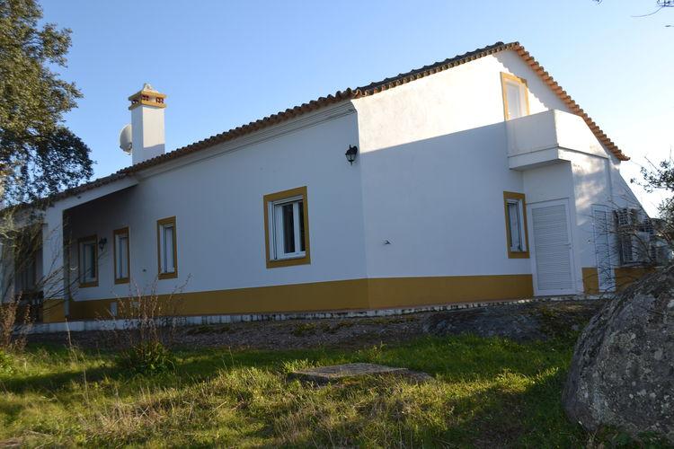 Ferienhaus Quinta do Couto (270315), Vimieiro, , Alentejo, Portugal, Bild 4