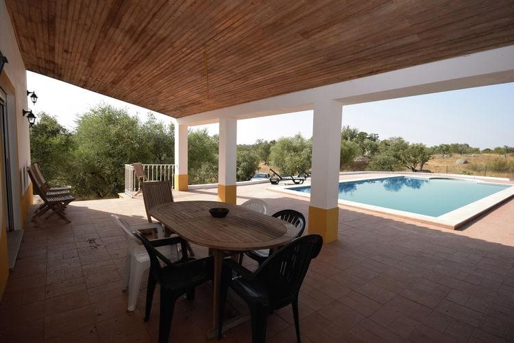 Ferienhaus Quinta do Couto (270315), Vimieiro, , Alentejo, Portugal, Bild 26