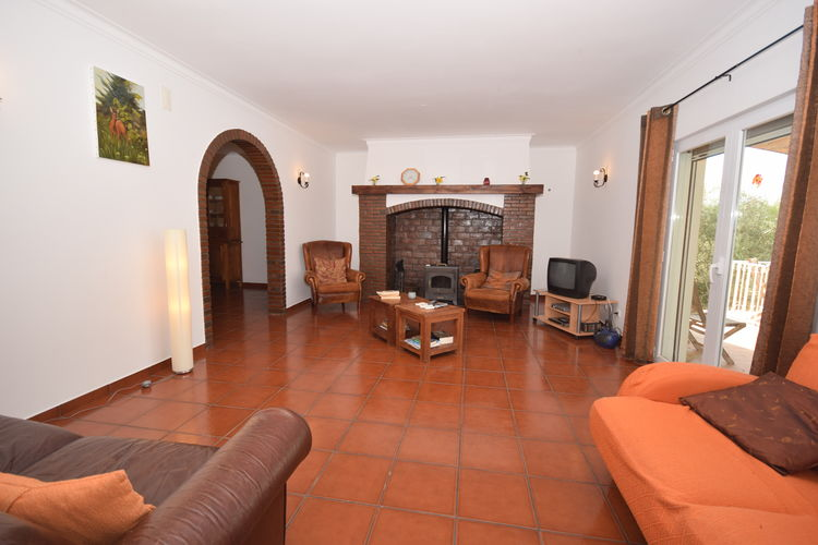 Ferienhaus Quinta do Couto (270315), Vimieiro, , Alentejo, Portugal, Bild 10