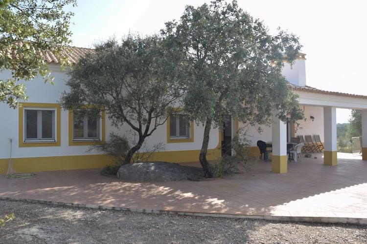 Ferienhaus Quinta do Couto (270315), Vimieiro, , Alentejo, Portugal, Bild 3