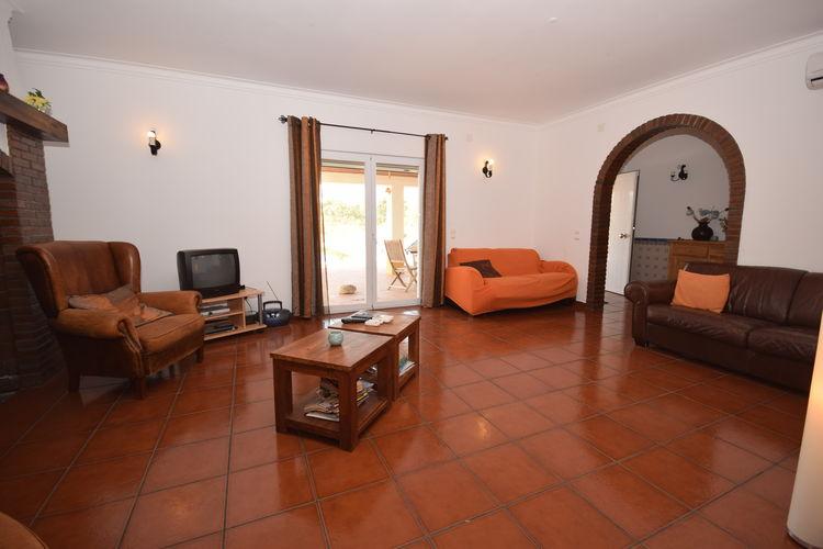 Ferienhaus Quinta do Couto (270315), Vimieiro, , Alentejo, Portugal, Bild 9
