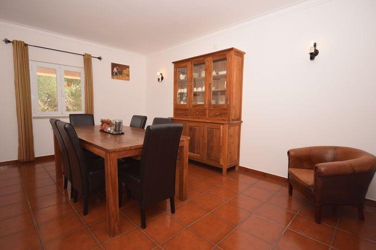 Ferienhaus Quinta do Couto (270315), Vimieiro, , Alentejo, Portugal, Bild 13