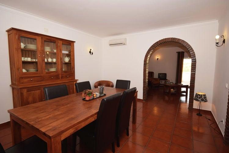 Ferienhaus Quinta do Couto (270315), Vimieiro, , Alentejo, Portugal, Bild 12