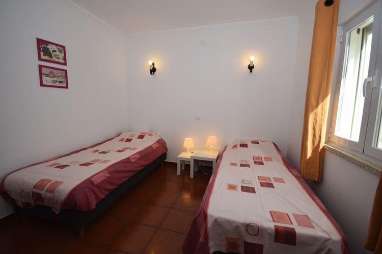 Ferienhaus Quinta do Couto (270315), Vimieiro, , Alentejo, Portugal, Bild 19