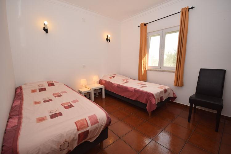 Ferienhaus Quinta do Couto (270315), Vimieiro, , Alentejo, Portugal, Bild 18