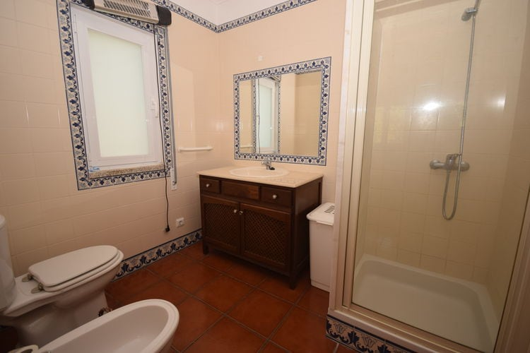 Ferienhaus Quinta do Couto (270315), Vimieiro, , Alentejo, Portugal, Bild 24