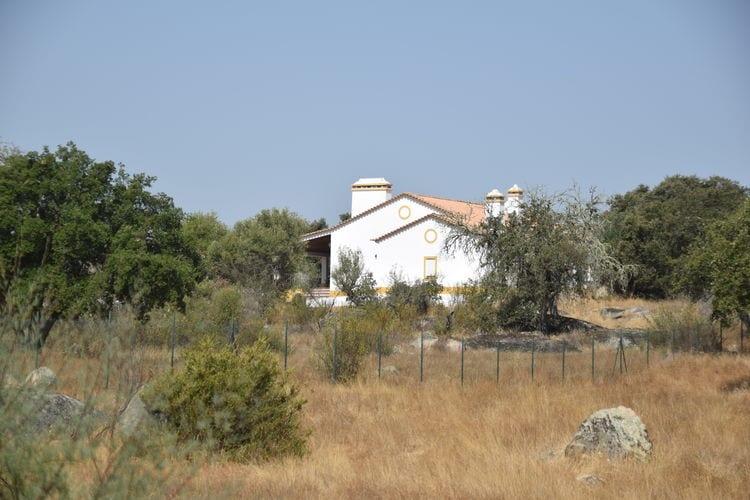 Ferienhaus Quinta do Couto (270315), Vimieiro, , Alentejo, Portugal, Bild 5