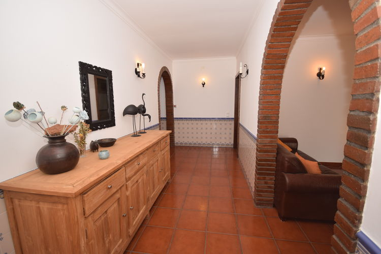 Ferienhaus Quinta do Couto (270315), Vimieiro, , Alentejo, Portugal, Bild 8