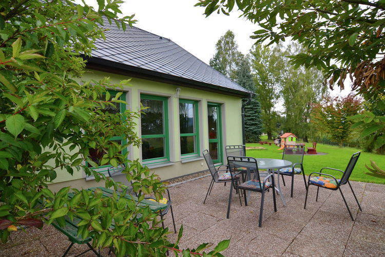 Vakantiehuizen Saksen te huur Reinhardtsdorf-Schöna- DE-01814-02   met wifi te huur