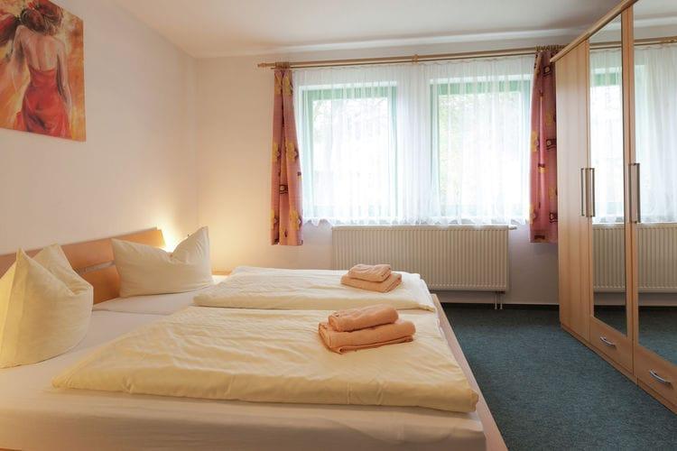 Ferienwohnung Bergblick (277403), Reinhardtsdorf, Sächsische Schweiz, Sachsen, Deutschland, Bild 13