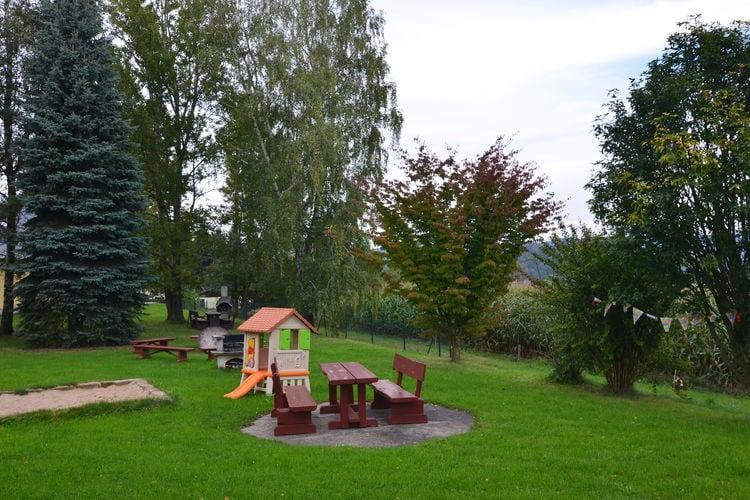 Ferienwohnung Bergblick (269970), Reinhardtsdorf, Sächsische Schweiz, Sachsen, Deutschland, Bild 13