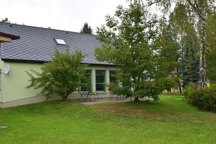 Ferienhaus Bergblick (269969), Schöna, Sächsische Schweiz, Sachsen, Deutschland, Bild 24