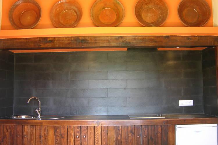 vakantiehuis Spanje, Extramadura, Valencia de Alcántara vakantiehuis ES-10500-01