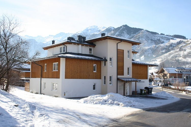 Ref: AT-5710-41 2 Bedrooms Price