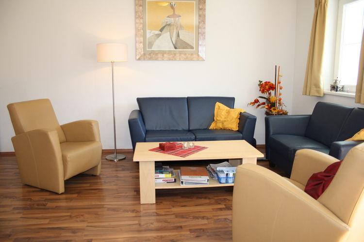 Appartement Oostenrijk, Salzburg, Kaprun Appartement AT-5710-41