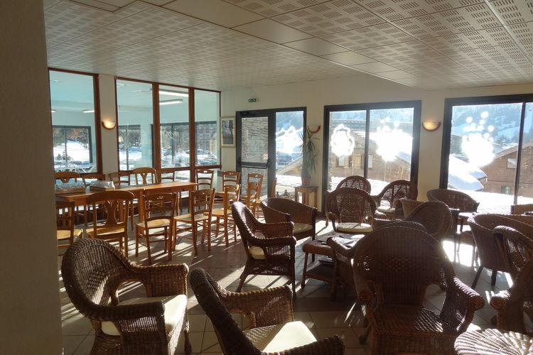 Vakantiehuizen Frankrijk | Rhone-alpes | Chalet te huur in Superdevoluy met zwembad  met wifi 6 personen